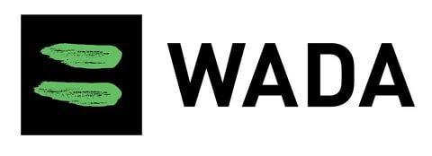 Всемирное антидопинговое агентство. World Anti-Doping Agency (WADA)