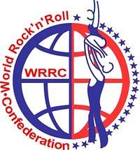 Всемирная рок-н-рольная конфедерация